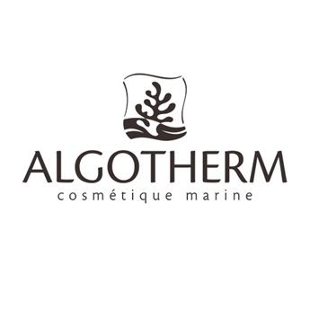 تصویر برای تولیدکننده: الگوترم