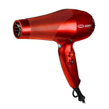 Promax 7865 Professiona Hair Dryer