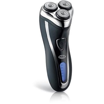 Promax 9855 Shaver