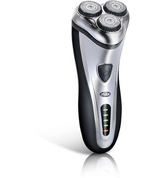 Promax 9646 Shaver