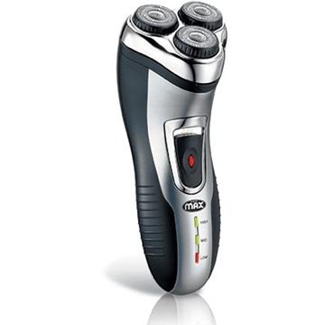 Promax 9632 Shaver