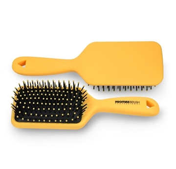 Promax Professional K144 Hair Brush