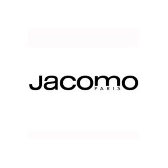 تصویر برای تولیدکننده: جاکومو