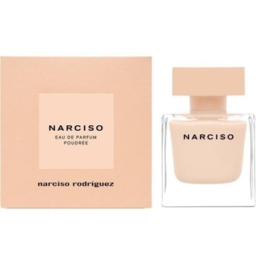 Narciso Rodriguez Narciso Poudree for women