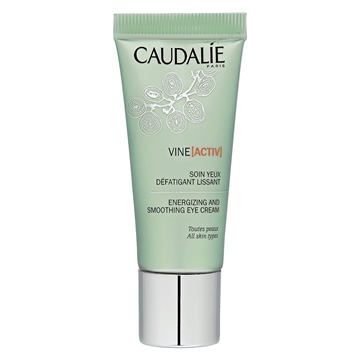 Caudalie Vine[Activ] Energizing Eye Cream