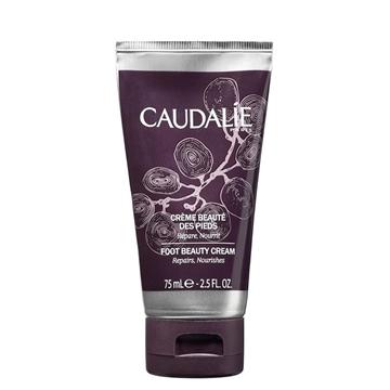 Caudalie Foot Beauty Cream