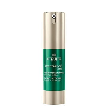 Nuxe Nuxuriance Ultra Anti-Aging Eye And Lip Contour
