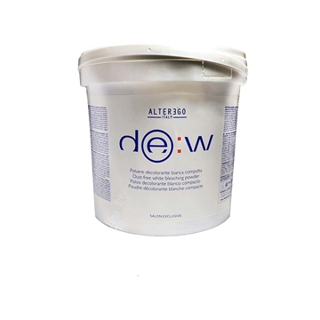 Alter Ego Bleaching Powder
