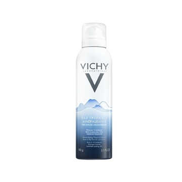 Vichy Thermal Spa Water 150ml