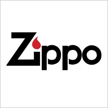 تصویر برای تولیدکننده: زیپو