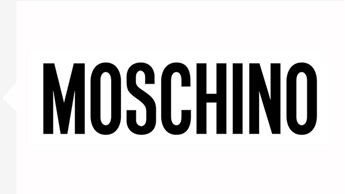 تصویر برای تولیدکننده: موسچینو
