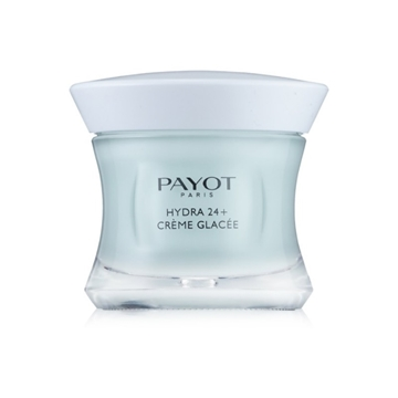 Payot Hydra 24 Plus Cream