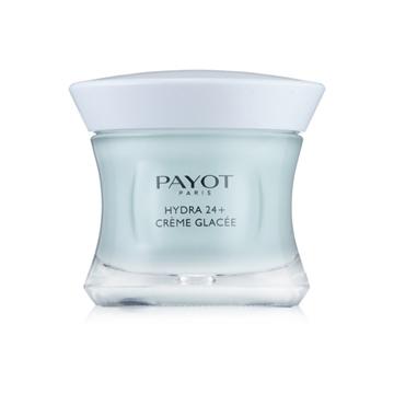 Payot Hydra 24 Plus Cream