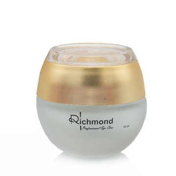 Richmond Professional Eye Care 15 ml