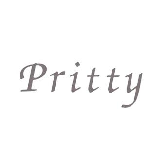 تصویر برای تولیدکننده: پریتی