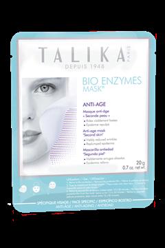 Talika Bio Enzymes Anti Aging Mask