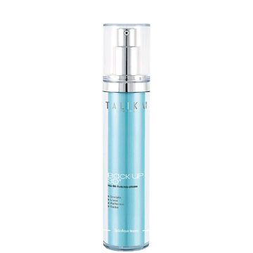 TALIKA Back Up 3D Serum