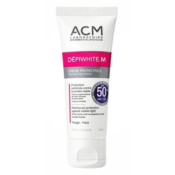 ACM Depiwhite.M Sunscreen Spf50