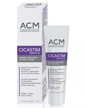 ACM Cicastim Arnica
