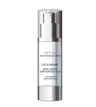 Esthederm Lift And Repair Eye Contour Smoothing Care