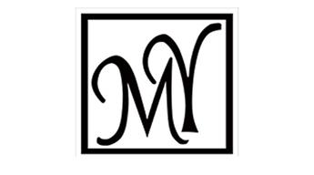 تصویر برای تولیدکننده: مای