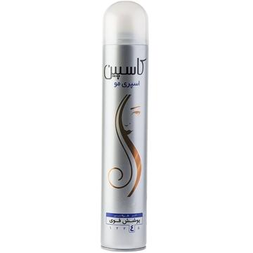 Caspian Hair Spray 500ml