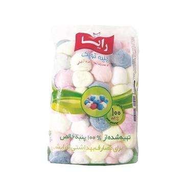 Raya Hygienic Cotton