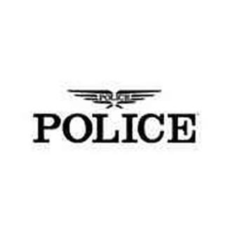 تصویر برای تولیدکننده: پلیس