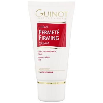 GUINOT FERMETE FIRMING CREAM