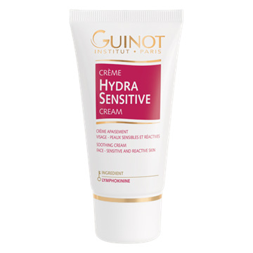 Guinot Hydra Sensitive Cream