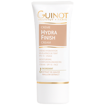 GUINOT Hydra Finish Face Cream spf15