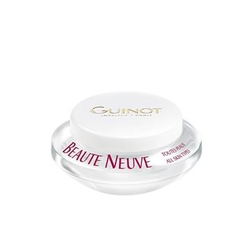 Guinot Beaute Neuve