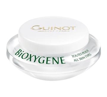 Guinot Bioxygene Face Cream