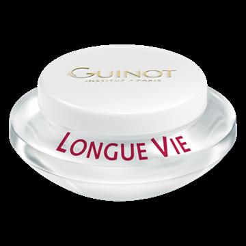 Guinot Longue Vie Cellulaire Cream