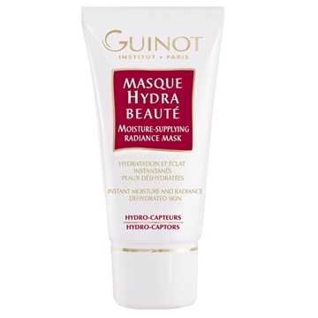 Guinot Masque Hydra Beaute
