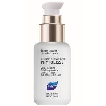 Phyto PhytoLisse Ultra-Glossing Finishing Serum