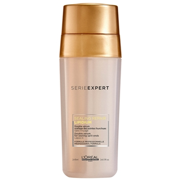 Loreal Professional Expert Serie Sealing Repair Lipidium Double Serum 30ml