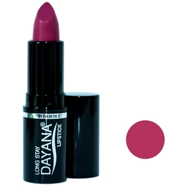 Dayana Long Stay Lipstick NO 11