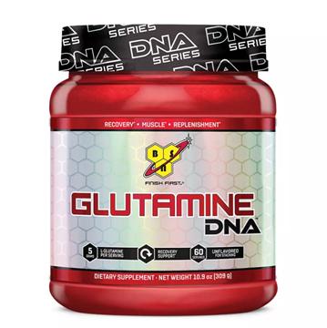 BSN Glutamine DNA 309 gr