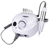 Nail Drill 35000RPM Electric Nail Manicure Drill