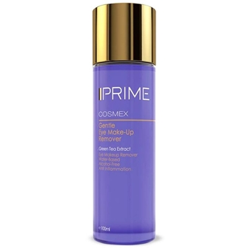Prime Cosmex Gentle Eye Make-Up Remover