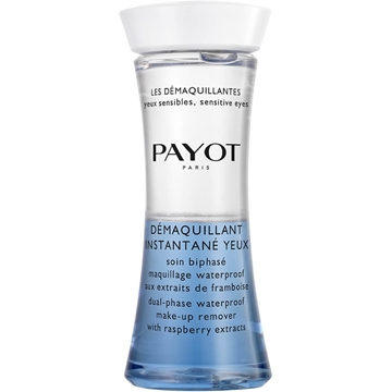 Payot Dual Phase Waterproof Make-Up Remover