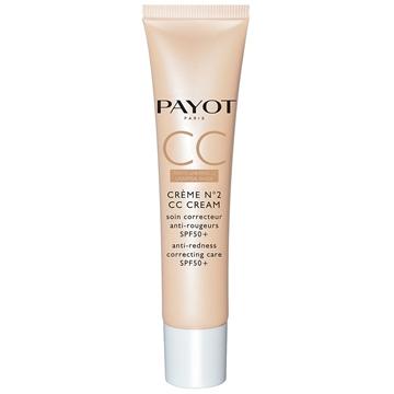 Payot Creme N°2 CC Cream