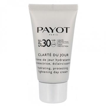 Payot Absolute Pure White Clarte Day Cream SPF30 50ml