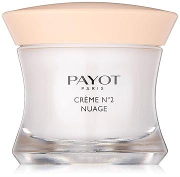 Payot Creme N°2 Nuage 50ml