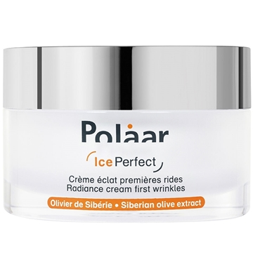 Polaar IcePerfect Cream