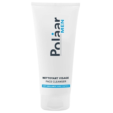 Polaar PolaarMen Face Cleanser