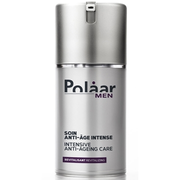 Polaar PolaarMen Intensive Anti-ageing Care 50ml