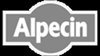 تصویر برای تولیدکننده: آلپسین