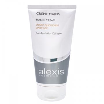 Alexis Hand Cream